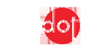 onedot-logo